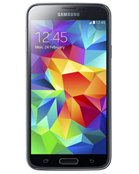 Samsung Galaxy S5 simlockvrij
