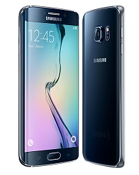 Samsung Galaxy S6 edge simlockvrij