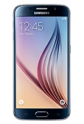 Samsung Galaxy S6 simlockvrij