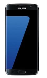 simlockvrije Samsung Galaxy S7 edge