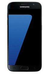 simlockvrije Samsung Galaxy S7